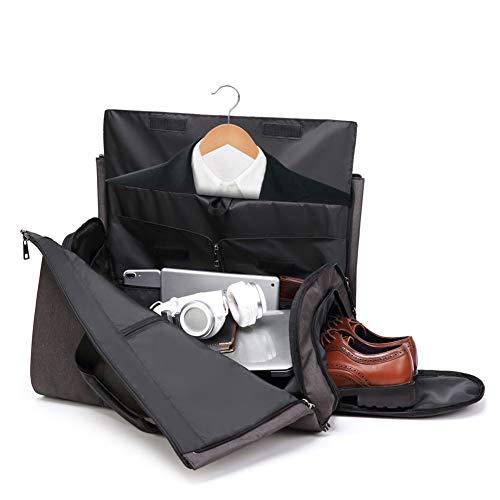 Bag Parts & Accessories Open-Minded 1pc Turn Locks Twist Lock Diy Metal Clasp Handbag Shoulder Bag Purse