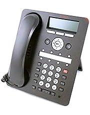 هاتف للاتصال عبر الانترنت  من شركة افايا  - موديل 1608-I IP