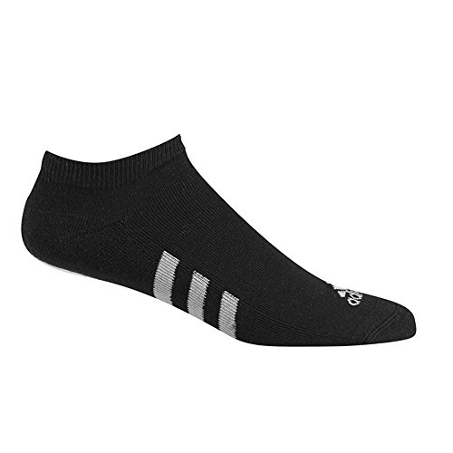 adidas SOCKSHOSIERY メンズ US サイズ: 7-10.5 カラー: ブラック