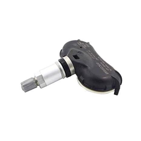 qotone presión de los neumáticos sistema de Monitor Sensor remitente unidad traductor Monitor Detector para Honda