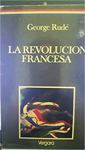 Rapidshare ebooks and free ebook download la revolución de cuba.