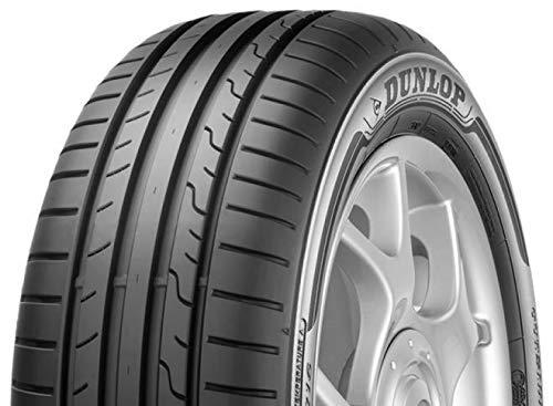 Dunlop SP Sport Blu Response – 205/55R16 91V – Pneu Été