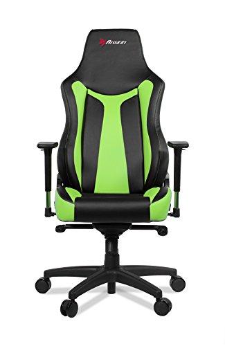 41EsoDGnxsL - Arozzi-Vernazza-Series-Super-Premium-Gaming-Racing-Style-Swivel-Chair