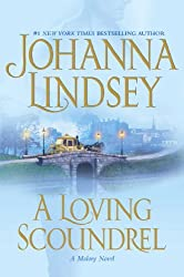 A Loving Scoundrel (Malory-Anderson Family Book 7)