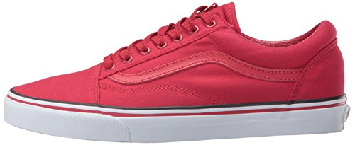 Pictures of Vans Unisex Old Skool Classic Skate Shoes VD3HSU Classic Tumble 5