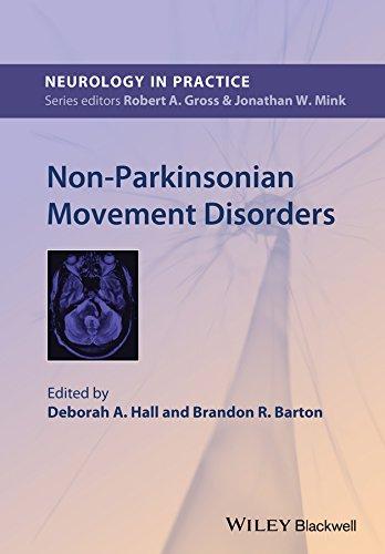 Non-Parkinsonian Movement Disorders (NIP- Neurology in Practice)