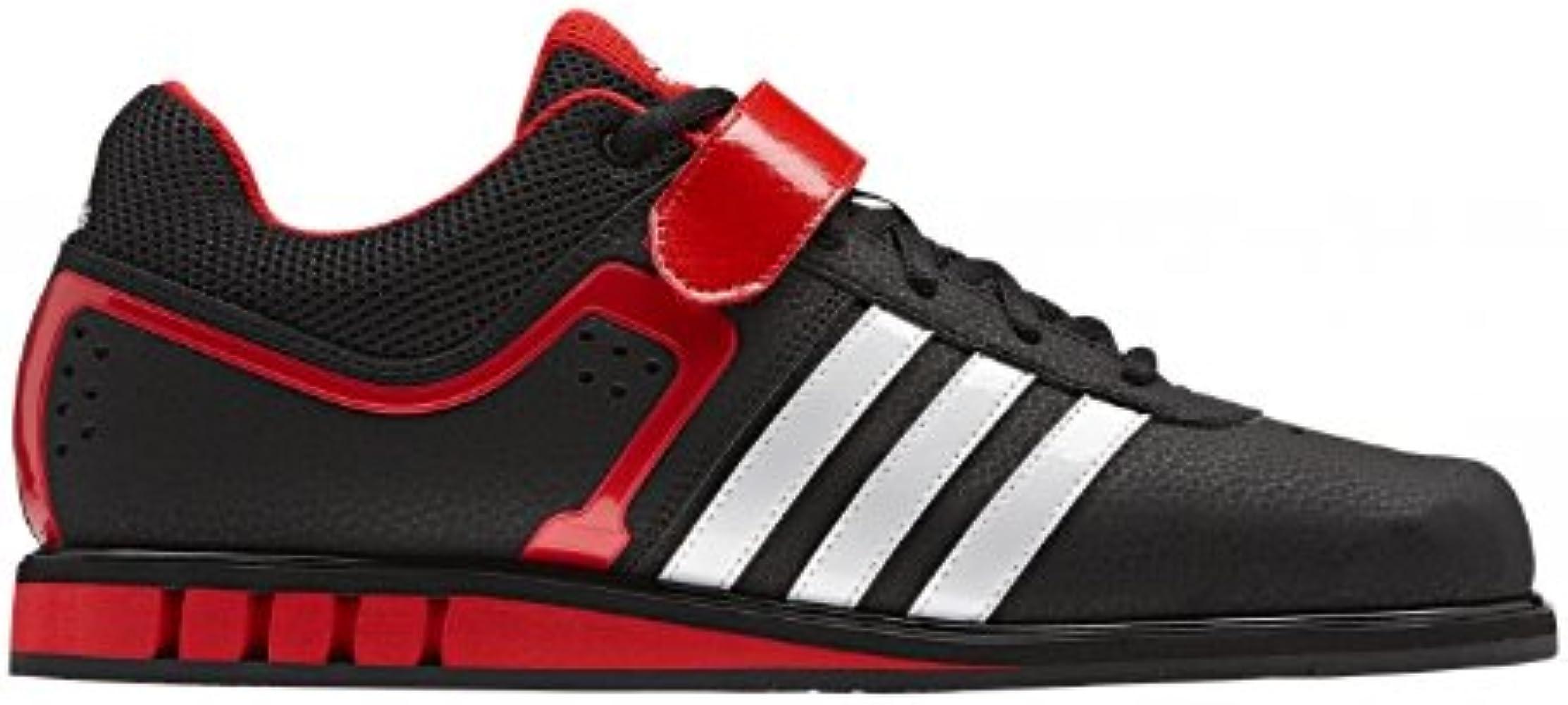 Adidas Powerlift 3.1 ab 39,99 € (September 2019 Preise