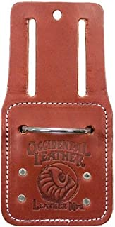 product image for Occidental Leather 5012 Premium Tool Holder