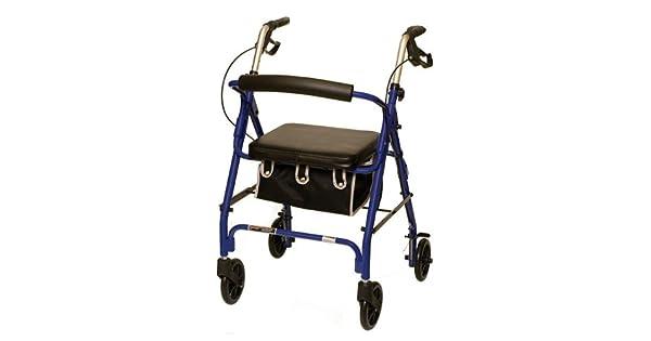Amazon.com: ProBasics Junior Andador con frenos en bucle y ...