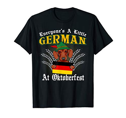 Best Funny Cute Oktoberfest Outfit Female Women Ideas Quotes -