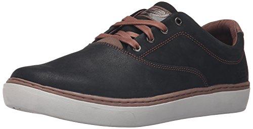 Nero Alesco noir Skechers Sneaker Noir blk Uomo Palen I1AwOx7