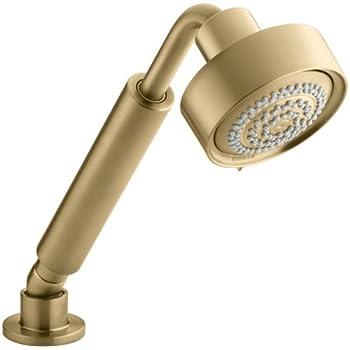 Image of Kohler K-978-BGD, Brushed Gold