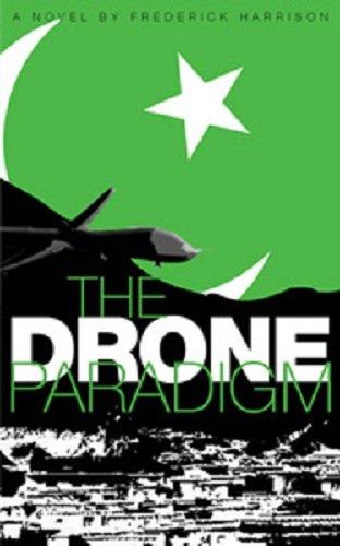 The Drone Paradigm