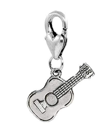 Acoustic Guitar Music...