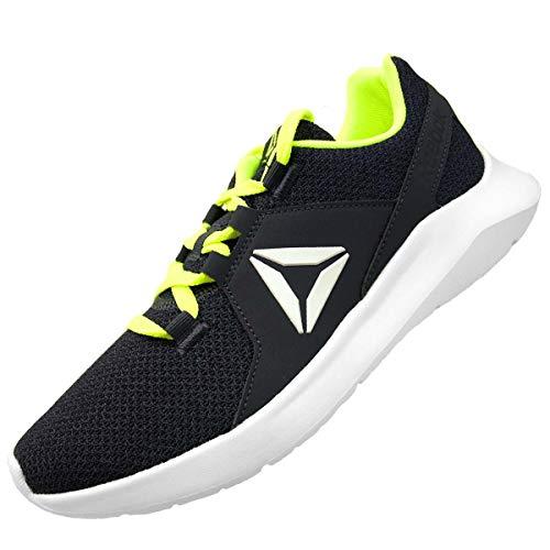 Reebok Boy #39;s Energylux Running Shoes