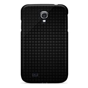 Sanp On Case Cover Protector For Galaxy S4 (deadpixel)