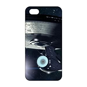 3D Space For SamSung Note 3 Phone Case Cover