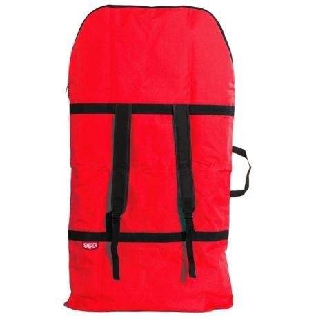 SINGLE COVER SNIPER EFF001 boduboard board bag