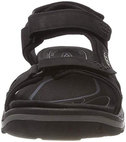 KeenKeen Gray Black Neutral KeenKeen Black 4qXZP