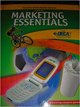 Marketing Essentials 9780078689147 Amazoncom Books. Filing Bankruptcy In Nc Maid Service Companies. Information Systems Training. Storage In Bloomington In Cloud Storage Costs. My Prepaid Card Sign In Online Seo Courses. Websites To Watch Tv Series Best Mobile Crm. Obstetrics And Gynecology Research. Hp Laptop Screen Is Black Online Cna Schools. Auto Owners Insurance Nc Gentle Dental Brandon