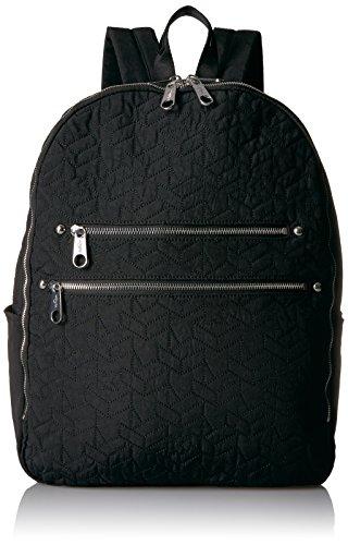 - Kipling Tina Quilted Laptop Backpack Backpack