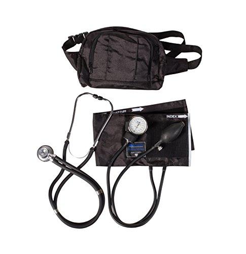 Mabis Dmi Healthcare 01-365-021 Matchmates Fanny Pack Combin
