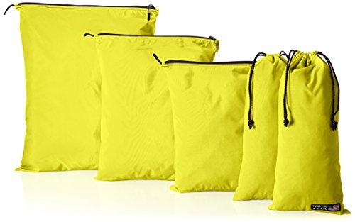 viator-gear-luggage-bag-set-yellow-stone-one-size