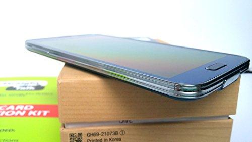 Samsung Galaxy S5 Straight Talk by Samsung (Image #2)
