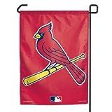St. Louis Cardinals 11x15 Garden Flag