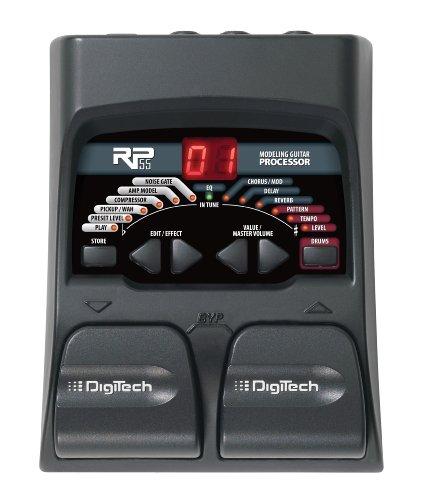 DigiTech RP-55