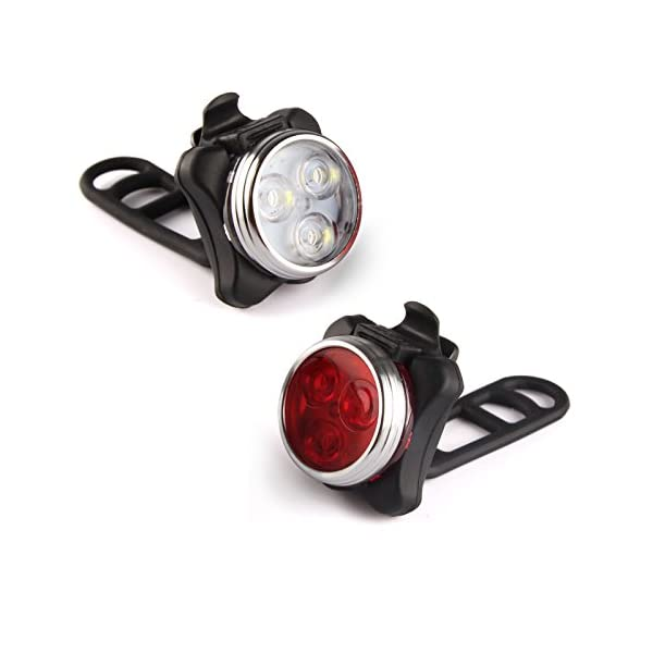 ascher-bike-light-set