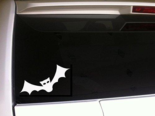 Halloween Bats (2 Per Order) 5.5