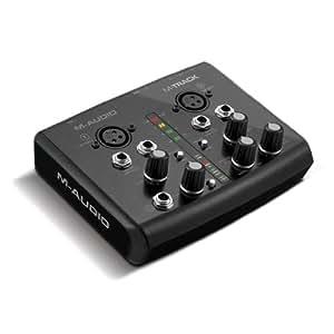 41Eswt0wwaL._SY300_QL70_ M Audio Midi To Usb Wiring Diagram on