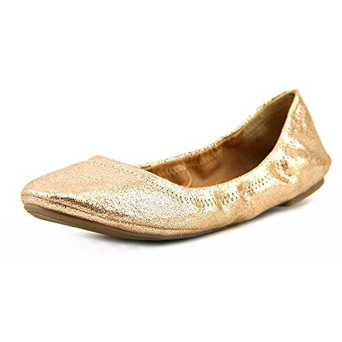 lucky-brand-emmie-women-us-95-w-gold-ballet-flats