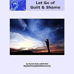 Release Guilt and Shame