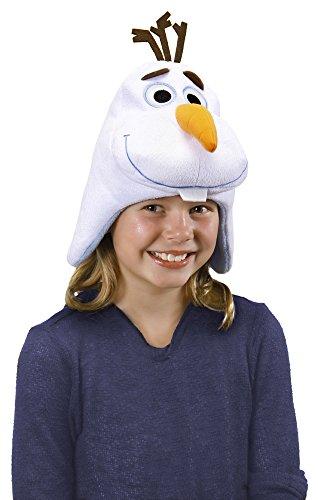 Elope Frozen Olaf Kids Hoodie product image