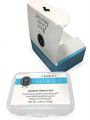 Alum For Skin Care - 8