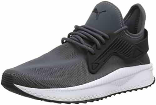 74476987ef71c4 Shopping PUMA or Converse - Fashion Sneakers - Shoes - Men ...