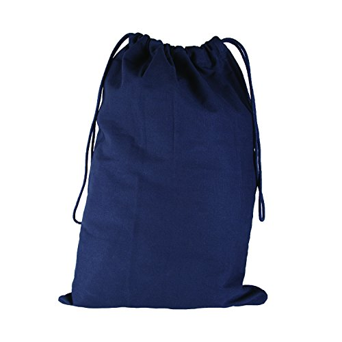 Stansport canvas laundry bag black 18 x 27 inch stansport beautil - X laundry bags ...