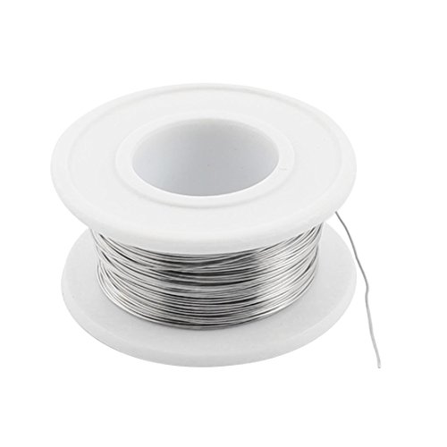 Heating Wire - 6