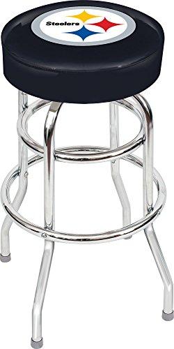 Nfl Bar Table - 3