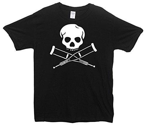 one direction tumblr shirts - 1