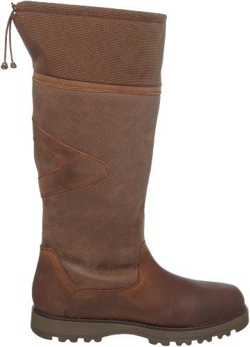 Brown 112 marrone Toggi b3 tr rnCrfq6