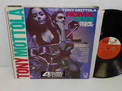 tony-mottola-roma-oggi-rome-today-lp-project-total-sound-pr5032sd-nm-gatefold