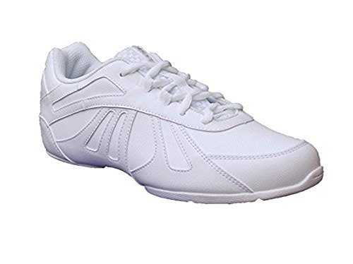 Kaepa Women's TouchUp Cheer Shoe