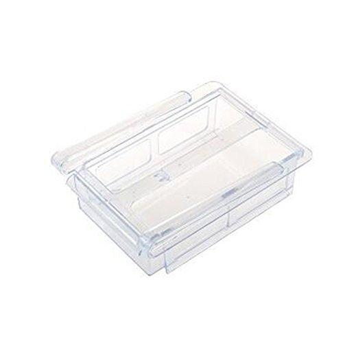 drawihi creativos Frigorífico de cajones caja congelador Alimentos ...