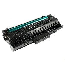 Toner Clinic ® TC-SCX-D4200A Compatible Laser Toner Cartridge for Samsung SCX-D4200A Compatible With Samsung SCX-4200 Laser Printer