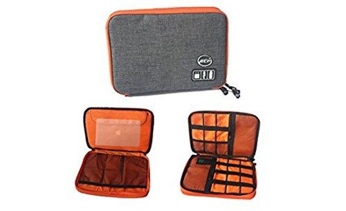 t-gcp-travel-organizer-universal-double-layer-travel-gear-organizer-electronics-accessories-bag-batt
