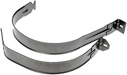 Dorman OE Solutions 578-305 Fuel Tank Strap Set