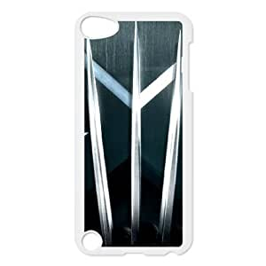 Wolverine iPod Touch 5 Case White D5765958